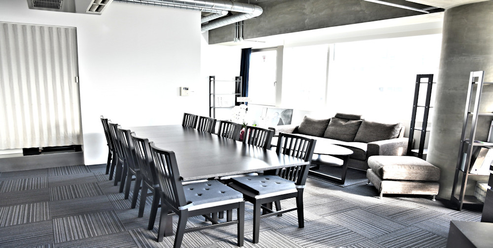 office-komoda